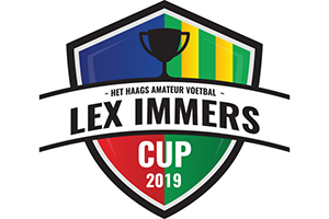 19 24 Lex Immers Cup