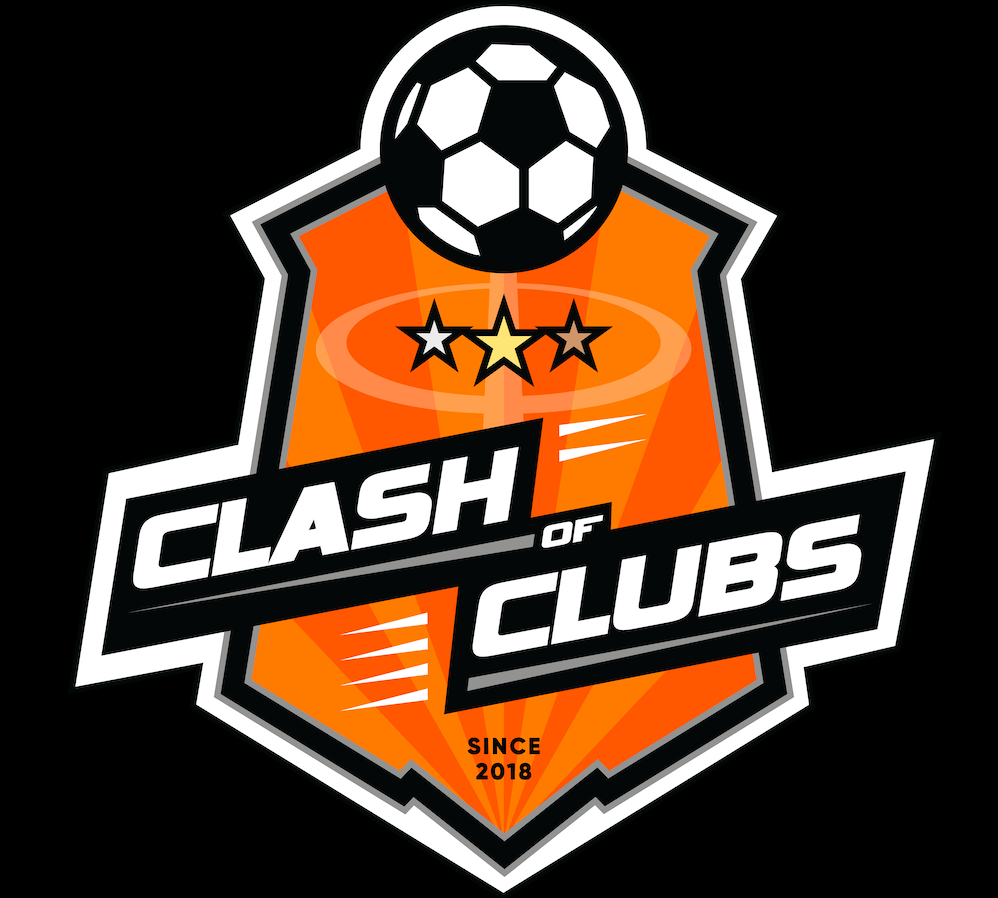 20 41 Clash of Clubs